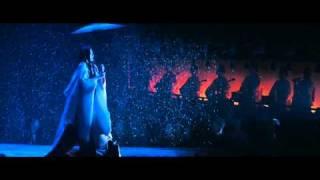 Memoirs of Geisha ~Snow Dance (HD)