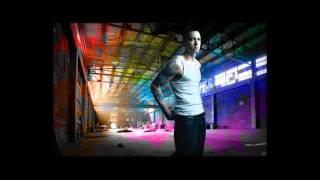 Eminem - Hate [NEW 2013]