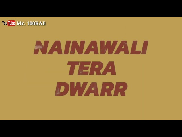Download Thumbnail For New Whatsapp Status Video 2019