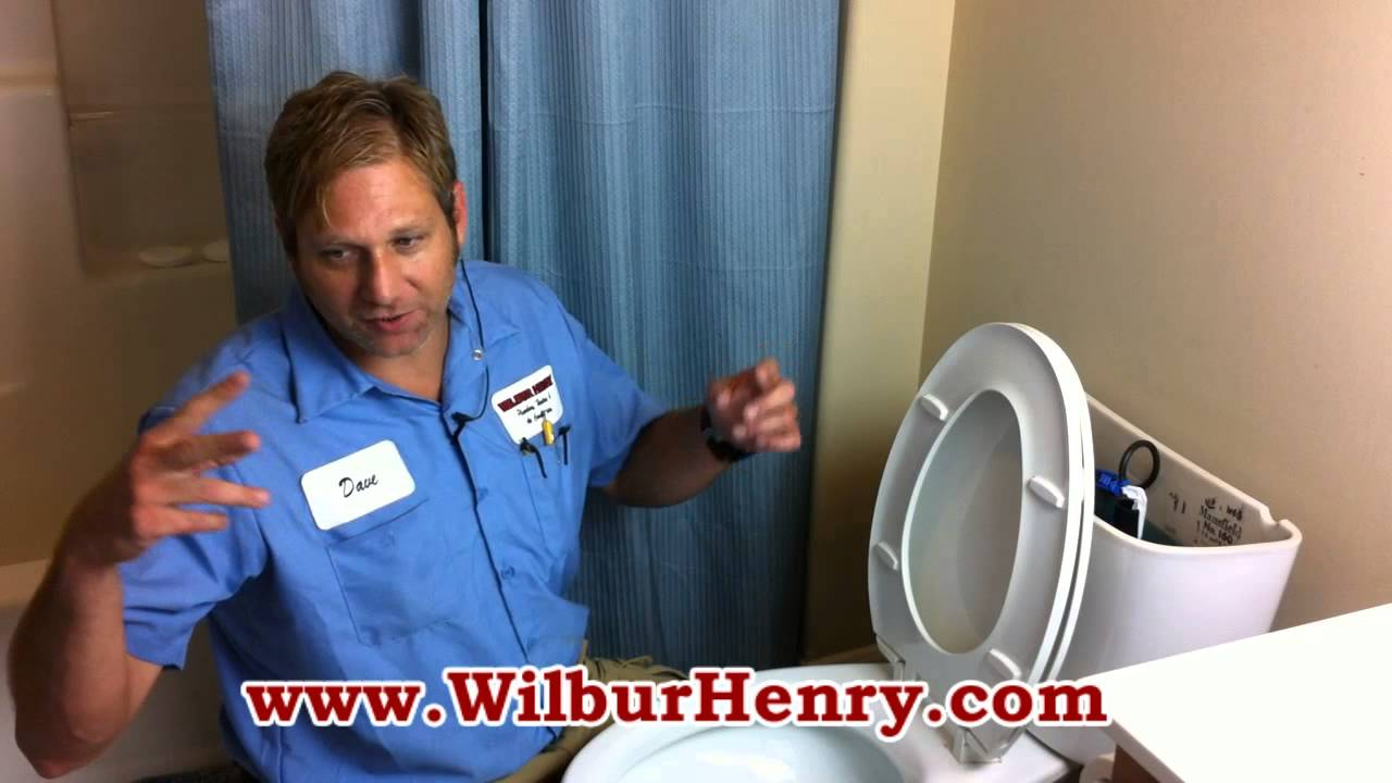 24 Hour Emergency Plumber Goldthwaite Tx