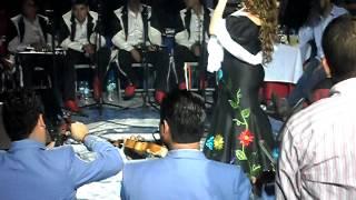 Jenni Rivera - La Gran Señora (Palenque Tepic 2012 )