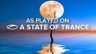 Chris Schweizer & Mark Sixma - The Saga [A State Of Trance Episode 654]