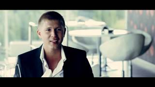 Миша ТаланТ Feat Vlad Fame&StoDva   Отдохни2013