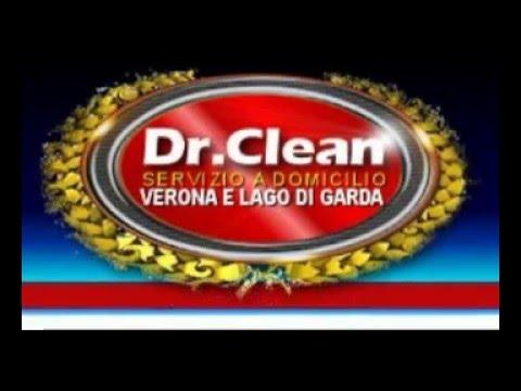 Come pulire i tappeti in pelle tutto per casa - Come pulire i tappeti in casa ...
