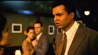 Gonzaga - De pai pra filho: Trailer Oficial (HD)