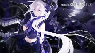 Nightcore - Animals