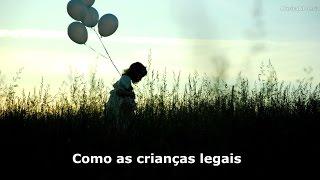 Echosmith - Cool Kids Legendado Tradução