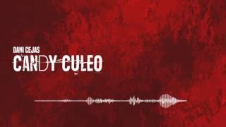 Dani Cejas - Candy Culeo (Flowremix 2016)