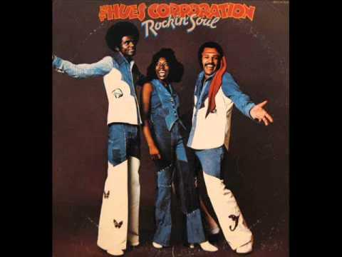 hues-corporation-rockin-soul-hq-stereo-mark-nicol