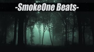 Horrorcore BoomBap Beat for Freestyle HipHop/Rap Instrumental (Prod. SmokeOne)