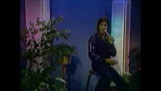 Nilton Cesar- Estarei Por Todo Tempo A Te Esperar ( Anos 70)