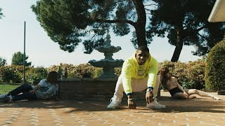 Z Money - Ah Sh*t! (Produced by ChaseTheMoney)