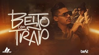 Hungria Hip Hop - Beijo Com Trap (Official Vídeo)