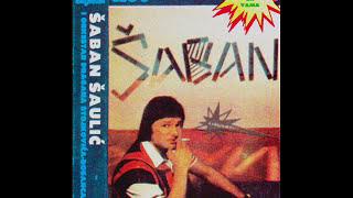 Saban Saulic - Kraljice srca moga - (Audio 1985)