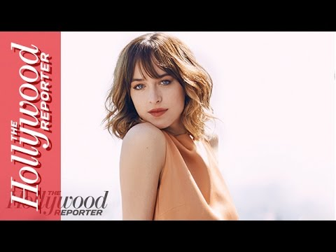 Dakota Johnson – The Beauty Issue: From The Magazine