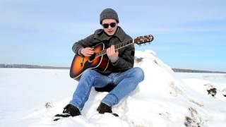 Илья Наумов - Careless Whisper (I'm never gonna dance again)