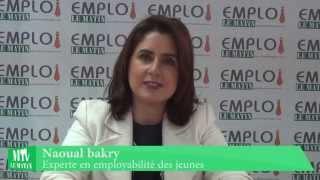 Entretien d'embauche: Comment mettre en valeur ses soft skills?