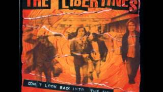 Tell the King (Demo) - The Libertines