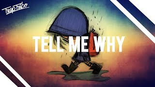 Party Remixer X Amiel Blue - Tell me Why I'm Waiting Ft. Shiloh Dynasty