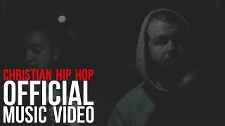 "Christian Rap - YH Sound - ""Ducking Off"" music video(@yhsoundmusic @ChristianRapz)"