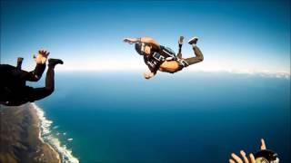 Swedish House Mafia, Laidback Luke ft. Deborah Cox - Leave The World Behind(Two Towers rmx)