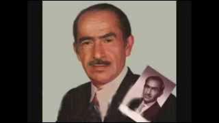 Abdullah YÜCE-Bir Selam Vermeden Gelir Geçersin (HÜZZAM)R.G.