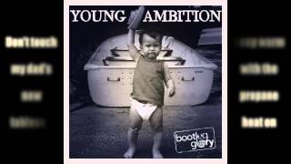 """Young Ambition "" (lyric video)"