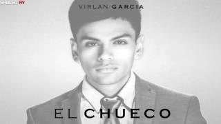 Virlan Garcia - El Chueco (2017)