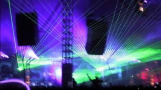 Josh Wink - Higher State Of Consciousness (Tweakin Acid Funk Mix) - 1995