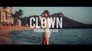 [Favela Bass] Mc Kevinho - Olha a Explosão (Carlos & Adão Remix)