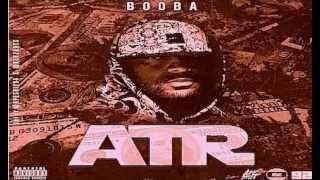 Booba feat Twinsmatic -  A.T.R