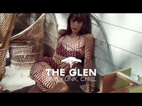 kim-cesarion-undressed-oliver-nelson-remix-the-glen