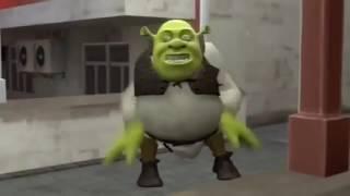 Glue70 - Casin (Shrek Remix)