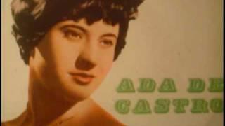 Ada de Castro - Rosa Caída