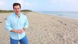 Palm Beach Garante Aventura ao Ar Livre aos Amantes da Natureza