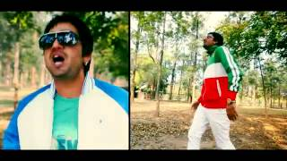 2012 New Punjabi Latest Song (Kurri) By Soni Chahal - HD Video