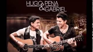 Hugo Pena e Gabriel - Quatro Estações