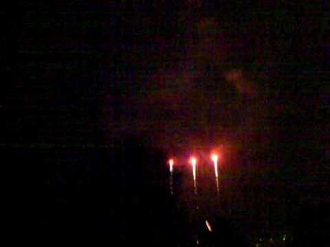 firework south africa 2