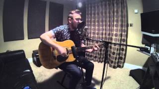 James Clarke - I'll Never Fall In Love Again (Cover)