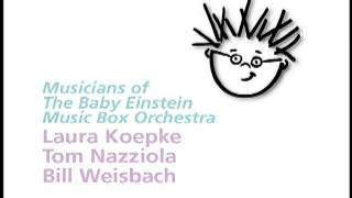 Baby Einstein Youtube 6