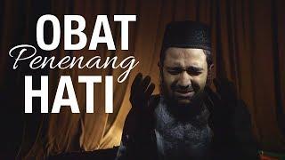 Kata Kata Nasehat Islami  - Nasehat Bijak untuk Penyakit Hati dan Obatnya
