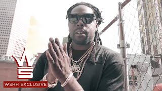 """Young Scooter """"Dirty Game"""" (WSHH Exclusive - Official Music Video)"""