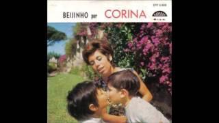Corina - Beijinho (Arlindo de Carvalho)