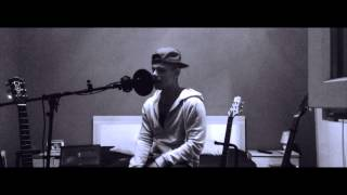 Justin Bieber - As long as you love me acoustic cover by PetikeeWolf