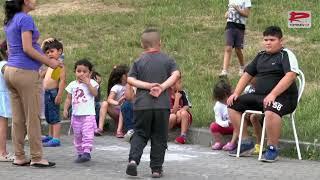 Jako Romové nemáme šanci si najít normální bydlení, říkají obyvatelé rušených ubytoven