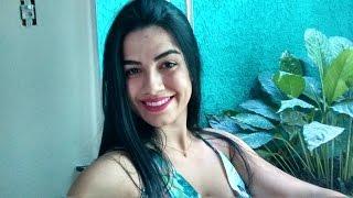 De quem é a culpa - Marília Mendonça (cover Cleytiane Rodrigues)