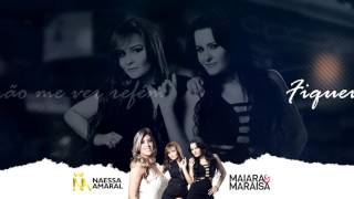 Me devora - Naessa Amaral part (Maiara e Maraísa)