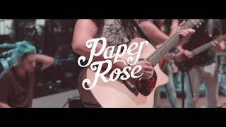 Paper Rose - Counting Stars (One Republic Cover)
