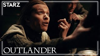Outlander | 'Wilmington' Ep. 8 Preview | Season 4