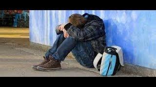 MOBBING auf deutschen Schulen  GRAUSAM  Doku  HD